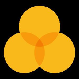 Quantum One - Vantaggi illuminuazione a led - Colore dei fiori
